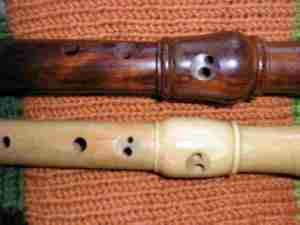 yamaha-and-kung-recorders.jpg