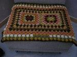 crocheted-knee-rug
