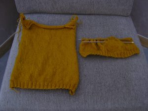 knitting-projects-2009-001