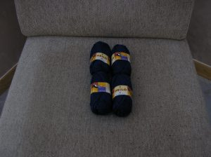 knitting-projects-2009-002
