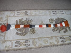 knitted-strip-one-for-blanket