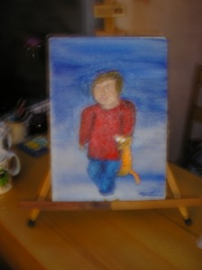 oil-painting-1
