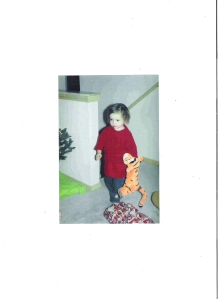 photo-of-ashley-and-tigger