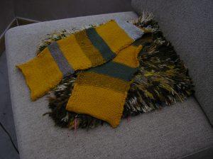yellow-scarf-09-2