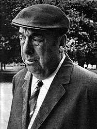 200px-Pablo_Neruda from Wikipedia