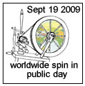 wwsipbtn from worldwide spin in public day