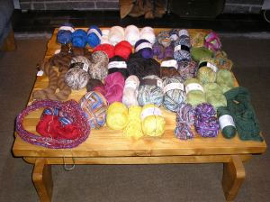 Stash assessment 053