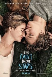 Fault_in_our_stars film