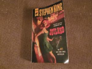 stephen king 003