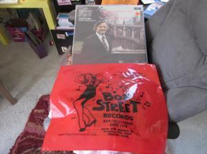 vinyl records 002