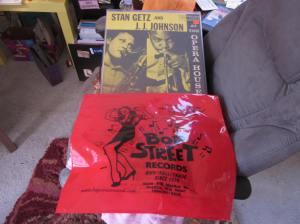 vinyl records 003