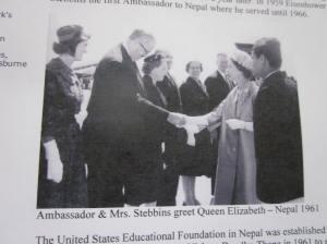 nepal 001