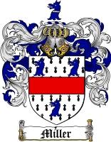 e2b8ec03-4Miller Family Crest