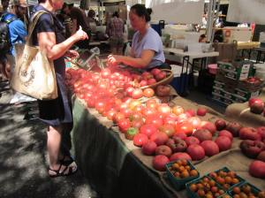 tomatoes 009