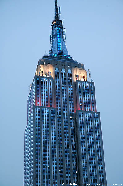 2005_02_Empire_State_Building