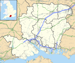 240px-Hampshire_UK_location_map.svg