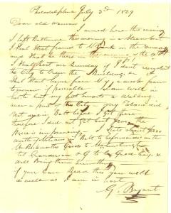d40822d7-6c7a-410b-80fc-f33429a6b6e8 Gilman Bryant letter