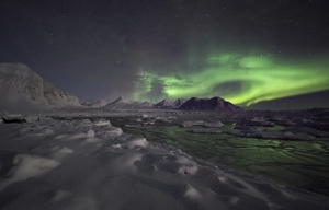 Norway-Svalbard--z