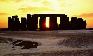 1489 stonehenge