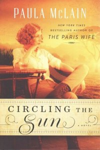 97803 circling the sun