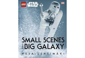 a88c584 star wars lego
