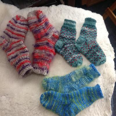IMG_1006 lynn rettburg's socks
