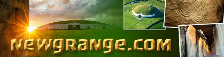 newgrange-banner