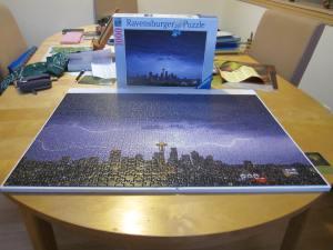 puzzle 018