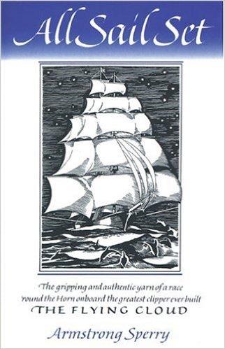 All Sail Set