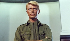 bowie-on-film-essay-mr-lawrence-hero