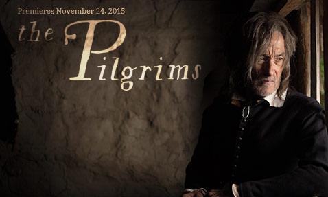 pilgrims_film_landing-date