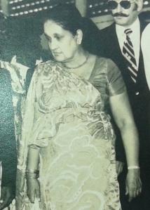 Sirimavo_Bandaranaike