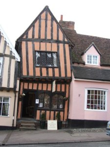 Lavenham_-_The_Crooked_House_-_geograph.org.uk_-_234909