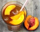 Peach-Iced-Green-Tea-Recipe-0