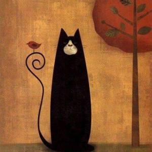 art cat shohre az