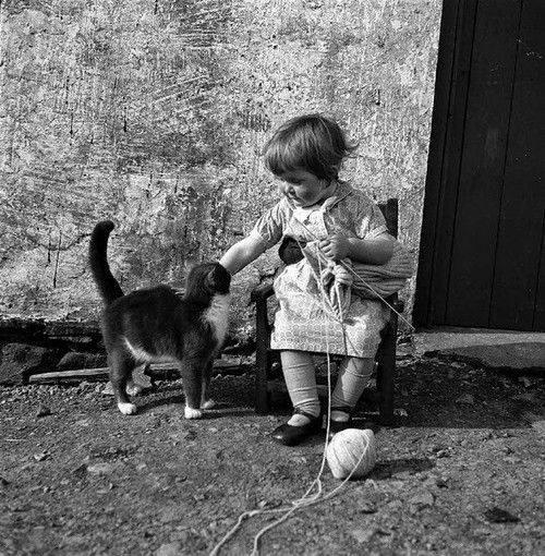 knitter and kiyyen