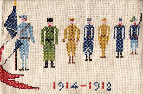 embroiderywwI   2011.0086_Blog2