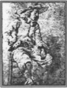 Jacobus Schellinger