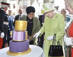 90th-birthday-cake