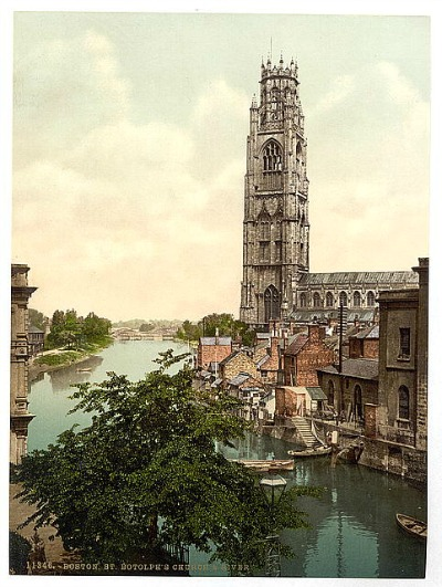 St.-Botolphs-Church-and-river-Boston-England-circa-1890-1900