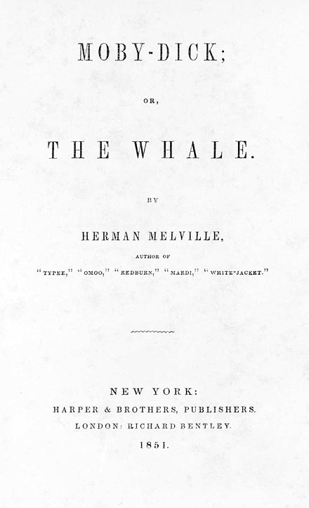 440px-moby-dick_fe_title_page