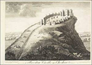 beeston-castle-prints_91199_boydell_beeston_med-1