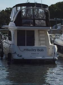 bailey-bob