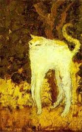 bonnard-cat-1