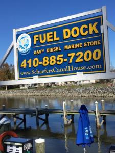 fuel-dock-cd