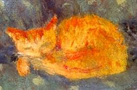 ibonnard-cat-2