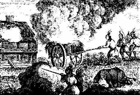 indians-attacking-a-garrison-house