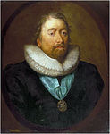 richard-weston-1577-1635
