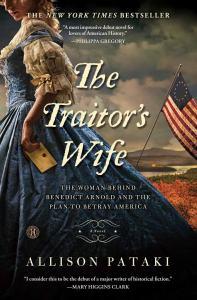 traitors-wife