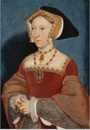 1530-woman